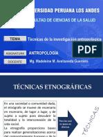 4 tecnica etnográficas.pdf