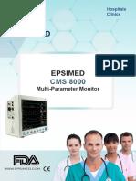 contec-12-1-patient-monitor