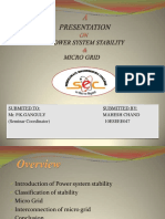 stability-2 (1).pdf