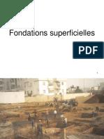 chap9-fondations