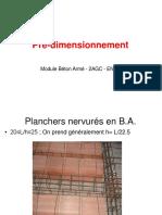 predimensionnement.pdf