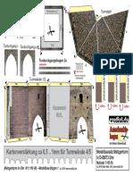 ULMetzgerturm-N160607MoB-5.pdf
