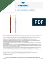 Juego_de_postes_de_voleibol_de_alta_competición