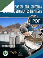 CURSO ONLINE DE GEOLOGÍA, GEOTÉCNIA Y APORTE DE SEDIMENTOS EN PRESAS .pdf