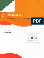Motivators_Assessment_French