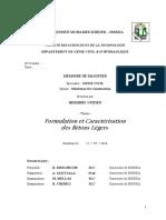 2-Mémoire_GC_2010.pdf