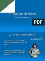 CLASE 14A.pdf