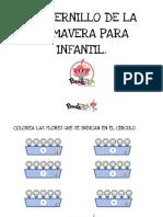 CUADERNILLO-DE-LA-PRIMAVERA-PARA-INFANTIL-1