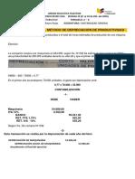 ACTIVIDAD   29VASEMANA 2DO CONT.  CONT.pdf