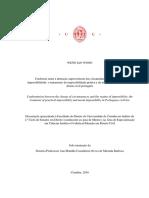 confronto entre a alteração superveniente das circunstâncias com o regime da impossibilidade_WENG IAN WONG.pdf
