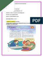 SEMANA 2  PROYECTO 5 LENGUA  CONATBILIDAD.pdf