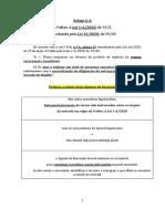 MBDias_Esquema - Artigo 6-A, 6 e 7 Lei 16-2020, 29 maio