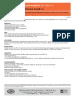 certificado de calidad chema.pdf