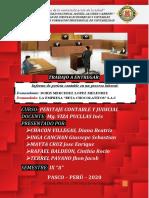 trabajo de informe_de_Peritaje_Contable
