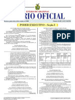 diario_am_2020-10-08_pag_1.pdf