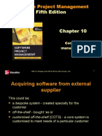 Ch10 Managing Contracts (1)