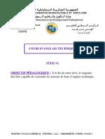 2- Anglais technique.pdf