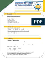 فرض-رقم-1-رياضيات-فرنسية-دورة-أولى-نموذج1