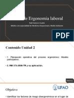 matriz de riesgo disergonomico.pptx