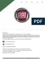 panda classic 2012.pdf
