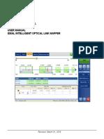OTDR II iOLM manual English rev1
