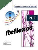 Reflexos n_22 novo.doc...2(=)