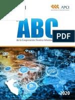 ABC-Informacion-Basica-de-CTI.pdf