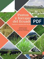 2018 PASTOS Y FORRAJES DEL ECUADOR.pdf