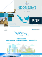 Indonesia's Sustainable Development Projects-Spread.pdf