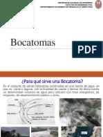 9-HH413-Bocatomas