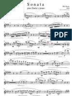 IMSLP69281-PMLP139610-Bonis Mel Sonata 1904 Fl Pno Flauta
