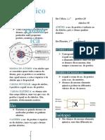 O Átomo 2.0 copia.docx