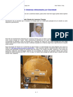 Chapter4P.pdf
