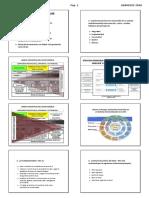 MD-MEDICINA-FAMILIAR-2018-Alumno.pdf