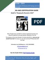 nlp_Guide