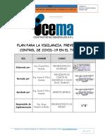 Plan de Implementacion Icema Contratistas Generales Srl. (2)