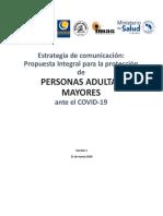 estrategia_comun_riesgo_personas_mayores_02042020