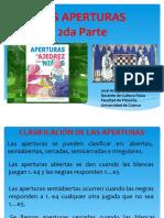 AJEDREZ_XApertura2