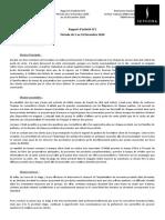Rapport_d_activité