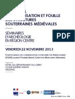 16_Gestion des risques et protocoles d'intervention_p15-20.pdf