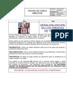 FICHA-SISO-001-299