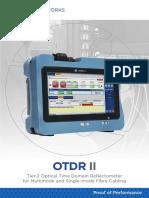 OTDR-II-Brochure-English