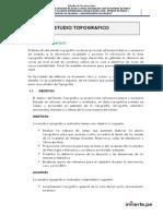 Estudios Topografia_Mishqui.pdf