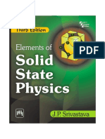 solid state physics by J P Shrivastav.pdf