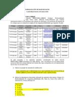 Tema4_SolucionCasosPracticosNormalizacion