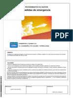1.11. Emergencias.pdf