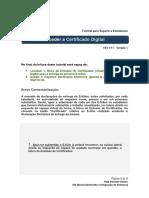 tutorial12_aceder_certificado_digital_estudante (1)