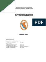 supepuerto.pdf