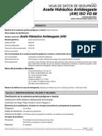 22_HDS_ACEITE_HIDRAULICO_ANTIDESGASTE