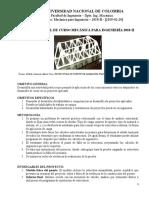 PRESENTACIÓN PROYECTO FINAL DE CURSO-MECANICA PARA INGENIERÍA-2018-II.pdf